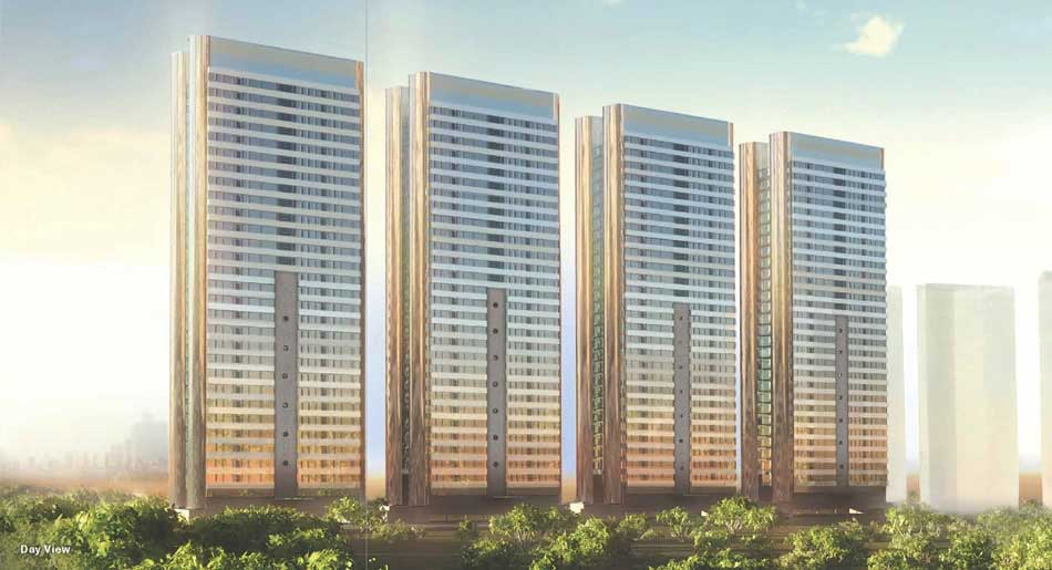 godrej project Godrej nature plus that comes with immense greenery and international lifestyle, here living itself is a blessings nature plus home, plus luxury, plus lifestyle, plus investment and more pluses are there in this exceptional home space to bring high level living.